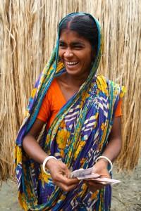 bangladesh 2010 (40)