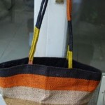 AB-421, Height-24xbottom-34x24xhandle-80cm
